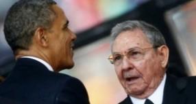 Küba: Devam eden devrim ve güncel çelişkiler -James Petras ve Robin Eastman-Abaya