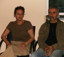 II. Uluslararası İşçi Filmleri Festivali Antakyalılarla buluştu