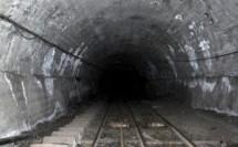 Uzunköprü'de göçük: 1 işçi öldü