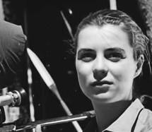 Che'nin intikamını alan kadın: Monika Ertl -Nina Ramon