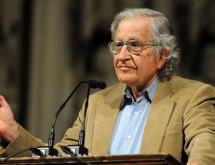 Amerikan terörizminin uzun ve utanç verici tarihi – Noam Chomsky