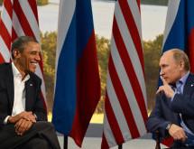 Yeni Soğuk Savaş – Serge Halimi