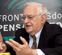 """Hamas'a karşı İsrail: Diplomatik oyunu kazanmak"" – Immanuel Wallerstein"