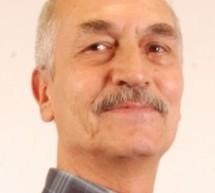 Amerika'yla türkiye dost ve müttefik mi yoksa… – Mustafa Yalçıner (Evrensel)