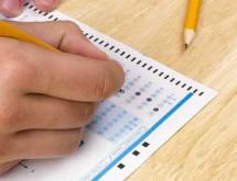 Okulları Kapatın Olsun Bitsin: Liseye Yeni Giriş Sınavında Dakika Bir, Gol Bir!