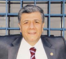 Darbe Çarşısı – Mustafa Balbay(Cumhuriyet)