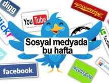 Sosyal Medyada Bu Hafta (Foto Haber)