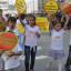 Anadilde eğitim için boykot – Adil Bayram (Özgür Gündem)