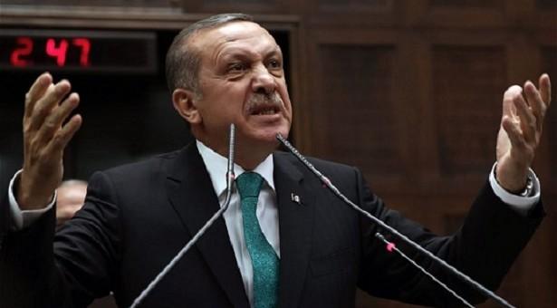 Erdoğan, Ali İsmail'in katillerine sahip çıktı: Esnaf gerektiğinde askerdir, polistir, hakimdir, kahramandır