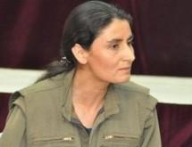 AKP ve süreç – Besê Hozat (KCK Eşbaşkanı) (Özgür Gündem)