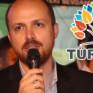 Antalya'da belediye yurdu, Bilal'in vakfına devrediliyor