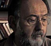 Ortadoğu düzeni çökerken… – Ergin Yıldızoğlu (Cumhuriyet)