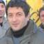 Toplu sözleşme sürecini beklerken – Erbil Karakoç