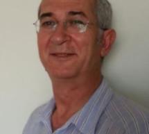 Hükümet hukuku askıya alarak kendi memuruna savaş ilan etti – Dr. Murat Özveri (Evrensel)