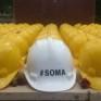 Soma'nın durdurulamayan madeninde bir iş cinayeti daha