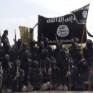 AKP-IŞİD muhabbeti, 32 kısım tekmili birden