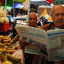 """İsrail meyve suyu olmasın!"": Batı Şeria'daki boykot İsrail mallarının satışını yüzde 50 düşürdü"