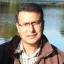 Irak Kürdistanı'nda kara mayınlarının temizlenmesi 300 yılı alabilir – Çetin Çeko (T24)