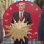 Cumhurbaşkanlığı seçimi ve AKP'nin yeni rejim inşası – Kemal Erdem