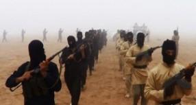 İslam Devleti'ni (IŞİD) durdurabilecek güçler – Kevin Ovenden