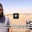 Türkiye'yi de tehdit eden IŞİD basın sözcüsü öldürüldü