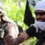 """""""ABD, IŞİD liderlerini vurmak için Suriye'de saldırı başlatmaya hazır"""""""