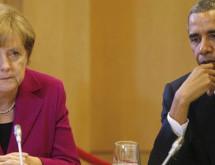 Almanya ve ABD: Görülmemiş çatlak – Immanuel Wallerstein