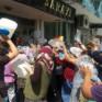 Türkiye'nin dört yanında 'su sorunu'