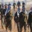 IŞİD'e karşı savaşta Batının gözü yerel güçlerde