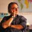 Yaşadığımız kriz sistemiktir… – E. Ahmet Tonak