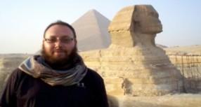 IŞİD, ABD'li bir gazeteciyi daha öldürdüğünü duyurdu