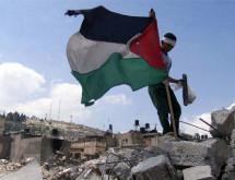 İsrail'in Filistin işgali: 'Ya canını ya ülkeni!' – Robert Fisk