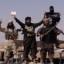 FT: 'IŞİD, kaçmaya çalışan 100 yabancı savaşçısını infaz etti'