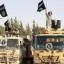 Kobanê ve ABD'nin 'IŞİD'le mücadele' simülasyonu – Delil Karakoçan (Özgür Gündem)