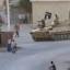 Kobanê: Üç koldan IŞİD saldırısı, büyüyen YPG direnişi, kimyasal silah iddiası