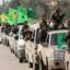 Kürtçe eğitim ve Kobanê direnişi – Adil Bayram (Özgür Gündem)