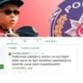 Yeni Emniyet Genel Müdürü'nün ilk icraatı: Sendika.Org'ye tweetle uyarı