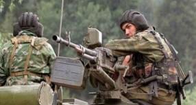Ukrayna düğümü: Rusya'ya NATO'dan suçluyor, Çin Rusya'nın yanında