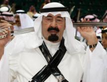Ortadoğu'nun saatli bombası: IŞİD'in gerçek amacı Suud ailesinin yerine Arabistan'ın yeni emirleri olmak – Alastair Crooke
