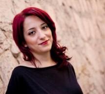 Kaçak yaşadı, kaçak çalıştırılan madende öldü Sabri Abi – Sibel Oral (T24)