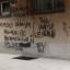 Öz savunma hareketinden kitle militanlığına; 'Küçük Moskova' hala ayakta – Çağlar Özbilgin