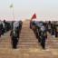 AKP'nin Rojava'yı Kürtsüzleştirme planı – Hüseyin Ali (Özgür Gündem)