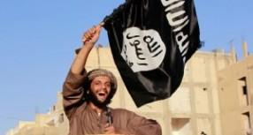 IŞİD'in Tel Hey bölge emiri öldürüldü