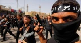 ABD'li yetkililer 3 üst düzey IŞİD komutanının öldürüldüğünü duyurdu