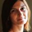 IŞİD sarı mekaplılara yenilecek – Leyla Alp (T24)