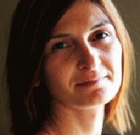 Gezi Parkı ve hazım sorunu – Leyla Alp (T24)