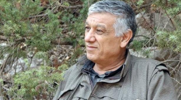 Bayık: Kobane düşer, tampon bölge oluşturulursa savaş başlar