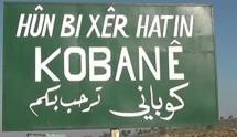 Kobane dersleri – Deniz Yıldırım (Birgün)