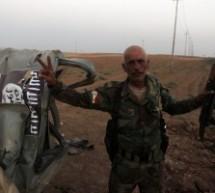 """""""Durdurulamaz"""" IŞİD durduruldu: Kobanê kuşatması felaket oldu – Zack Beauchamp"""