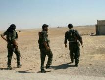 Kobané'deki 'Aşırılar' ve 'Ilımlılar' – Carl Drott